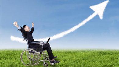 Ces entrepreneurs handicapés qui ont réussi