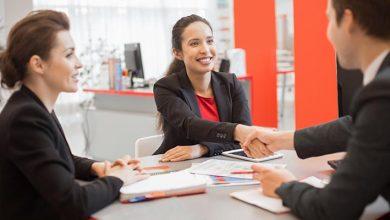 Photo of Optimisez votre négociation bancaire