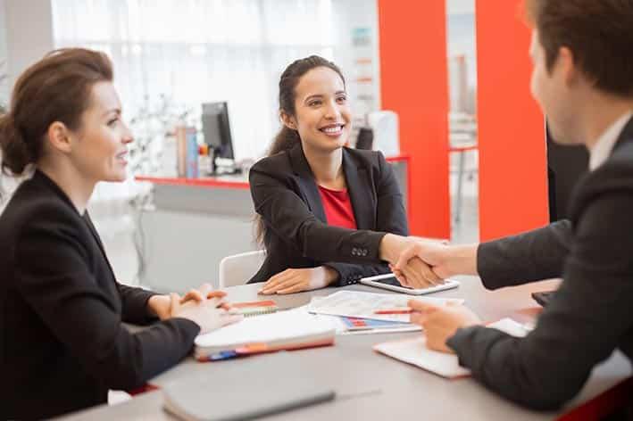 Optimisez votre négociation bancaire