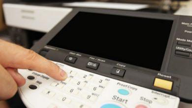 De nouvelles technologies d'impression pour dépenser moins !