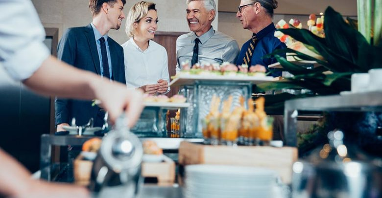 Comment éviter les écueils lors de l'organisation d'un événement d'entreprise