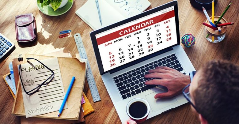 Temps partiel pour la création d'entreprise : quelles formalités ?