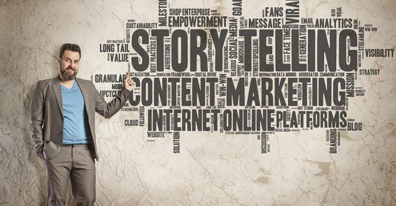 Conseils pour construire un bon storytelling autour de sa boîte