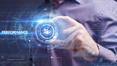 Photo of Quels sont les indicateurs de performance pour un site internet de TPE ou PME ?