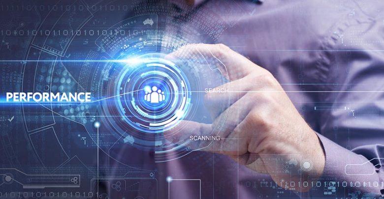 Quels sont les indicateurs de performance pour un site internet de TPE ou PME ?