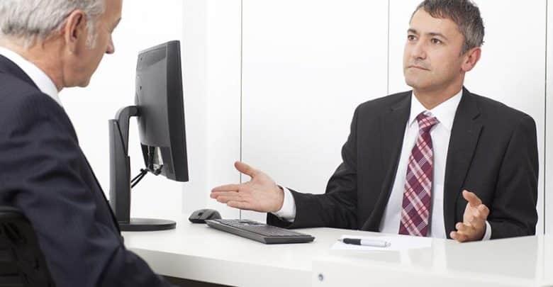 Comment gérer un salarié difficile ?