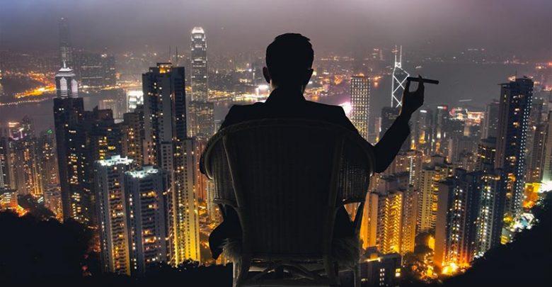 10 exemples d'entrepreneurs qui n'avaient initialement pas prévu de se lancer dans l'entrepreneuriat