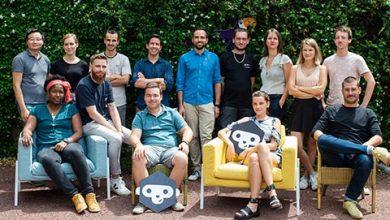 Photo of Application : La start-up GEEV lève trois millions d'euros