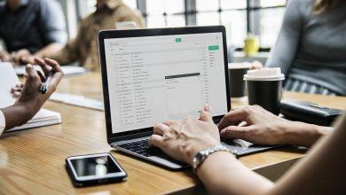 10 pratiques imparables pour son emailing