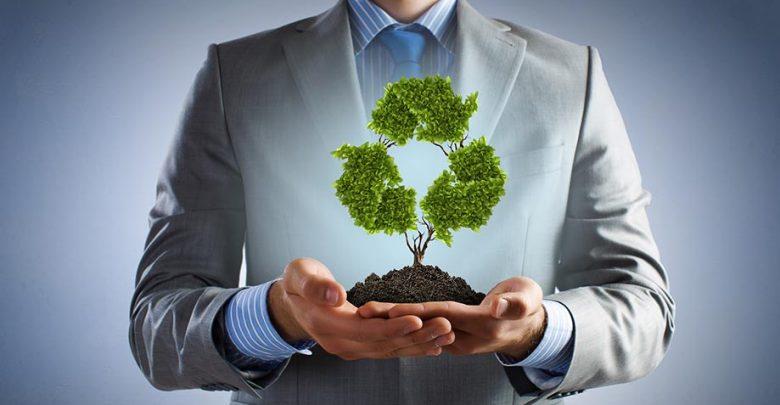 Ces start-up qui profitent du recyclage pour se lancer