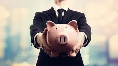 Comment se financer en cas de difficulté ?