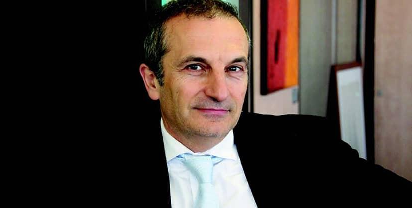 «L'excellence sauvera les PME françaises» par Frédéric Bonan