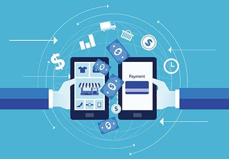 L'évolution des banques 100% en ligne pour les particuliers