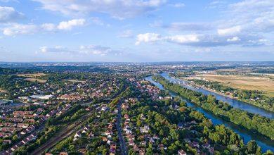 Entreprendre en banlieue : quels véritables enjeux ?
