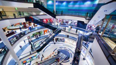 S'installer dans un centre commercial : comment ne pas se tromper ?