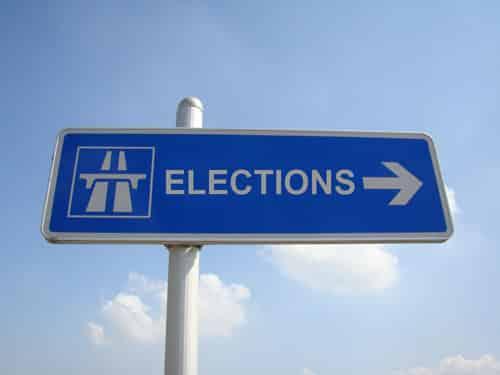Elections TPE : fiasco prévisible selon la CGT