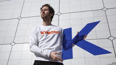 Photo of Faire de Kymono, le leader européen du textile personnalisé