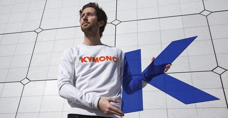 Faire de Kymono