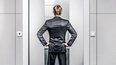 Photo of Les 5 secrets d'un elevator pitch parfait