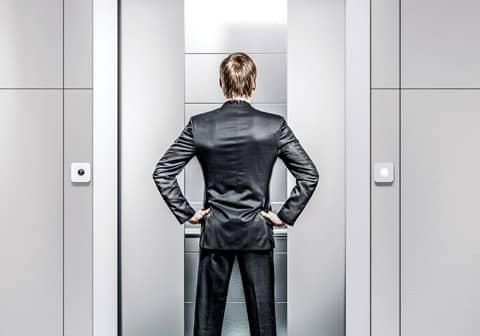 Les 5 secrets d'un elevator pitch parfait