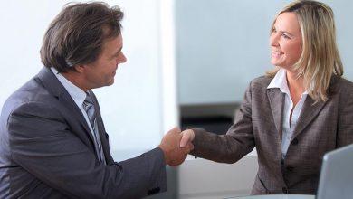 Photo de La politesse et la reconnaissance  en entreprise, c'est important !