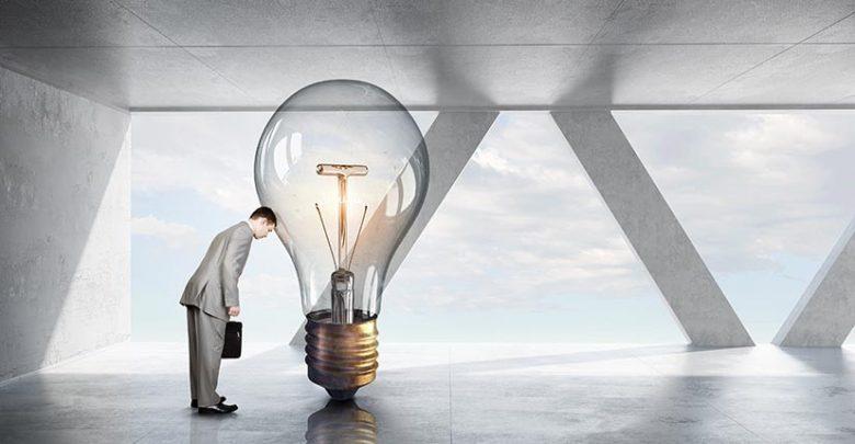 Comment rater sa création d'entreprise