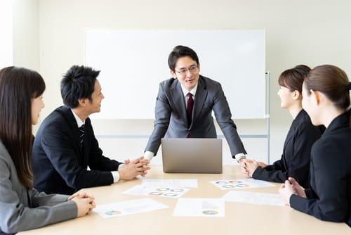 Rédiger un compte rendu de réunion avec brio