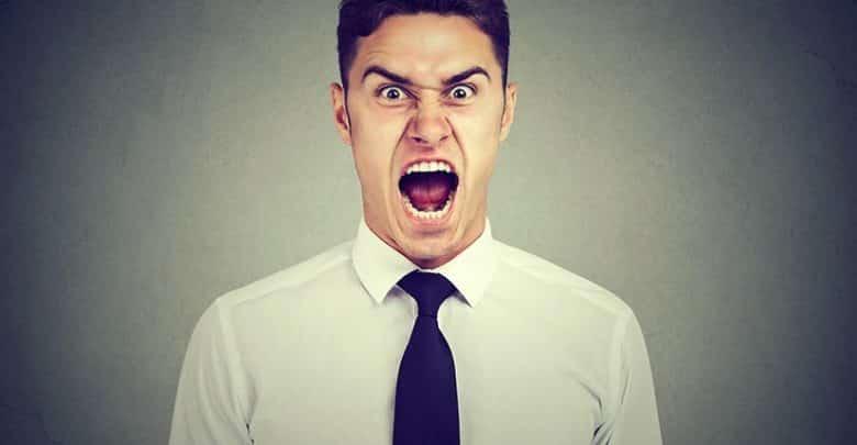 Ces habitudes au travail qui vous énervent