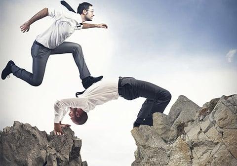 Pépinières d'entreprises : un réel avantage pour les entreprises ?