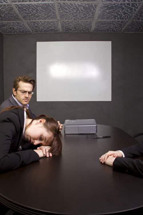 Les 7 façons d'éviter une erreur d'embauche