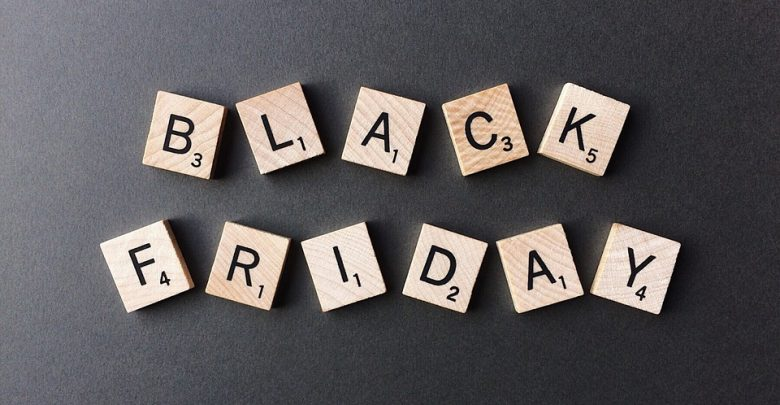 Un Black Friday de printemps