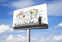 TOP 14 des campagnes marketing dont il faut s'inspirer pour le business