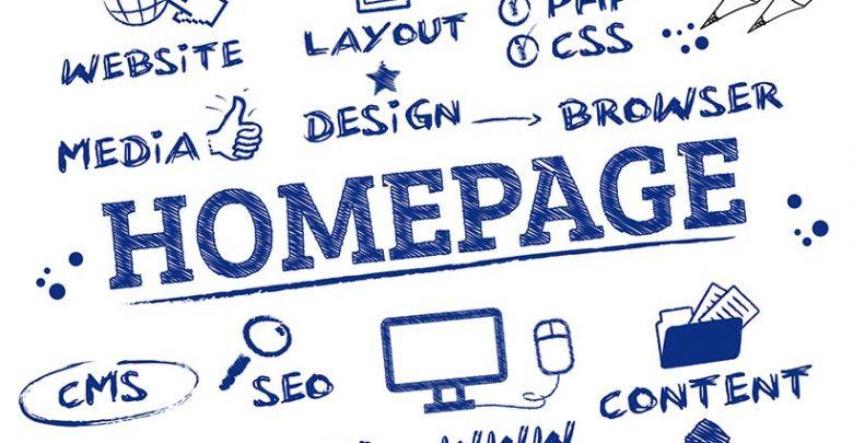 Les étapes indispensables à mettre en place avant de créer son site web