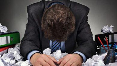 7 conseils pour éviter l'épuisement et être plus efficace