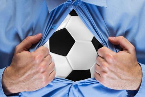 Quels business se créent autour de la Coupe du Monde ?