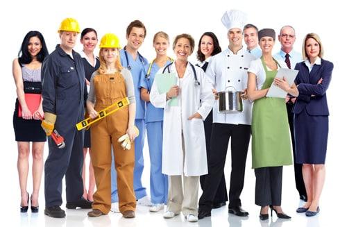 Les particuliers employeurs menacés