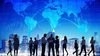 Etablir des partenariats commerciaux â l'international