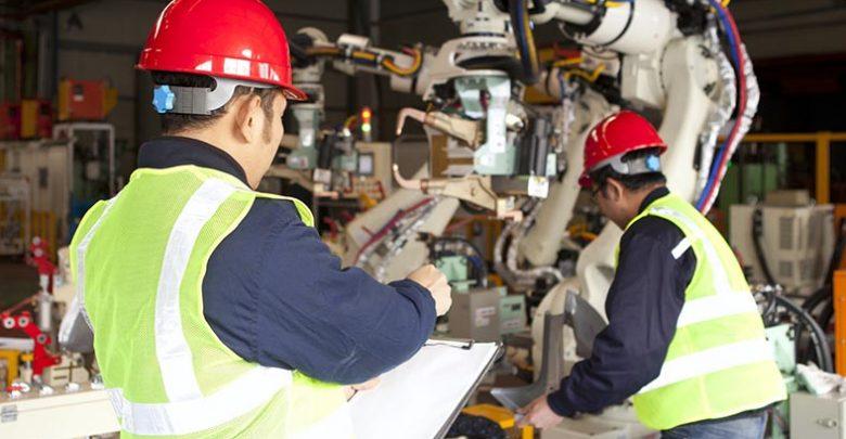 Les robots vont-ils remplacer les salariés ?