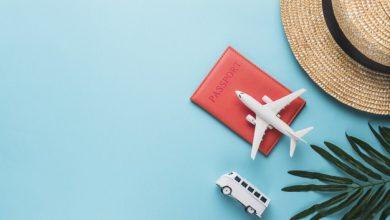 Photo of Comment s'organiser avant les vacances ?