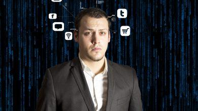 Optimisez votre utilisation des réseaux sociaux