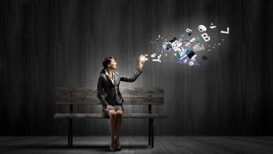 5 applications utiles aux entrepreneurs
