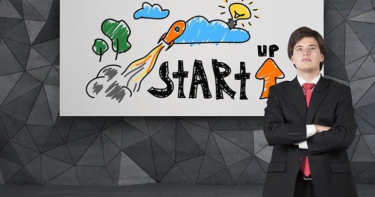 Création d'entreprise : comment faire pour garder la niaque ?