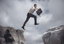 Comment cesser d'avoir peur de l'entrepreneuriat ?