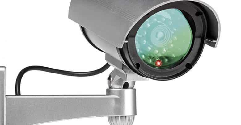 Surveiller ses employés sans les espionner