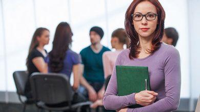 Comment recruter un bon stagiaire quand on est une PME ?