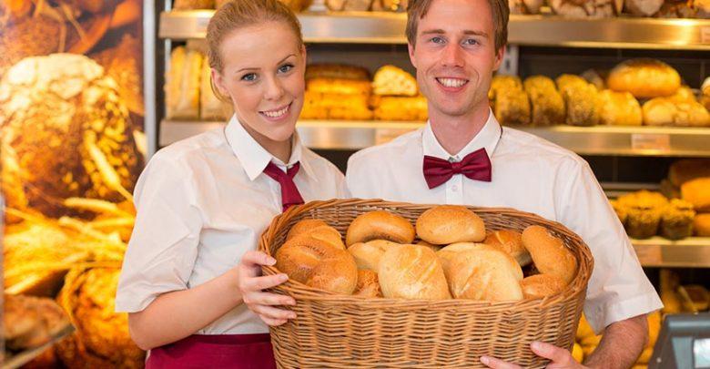 Ces grandes enseignes qui révolutionnent le secteur de la boulangerie