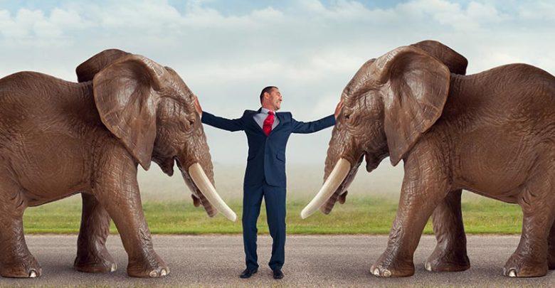 Comment régler les conflits au sein de votre entreprise ?
