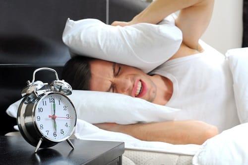 Pourquoi les entrepreneurs qui réussissent se lèvent tôt