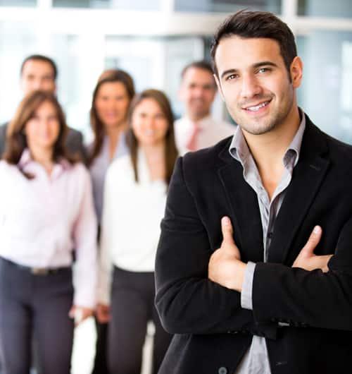 Compétitivité : les dirigeants de TPE-PME attendent plus !