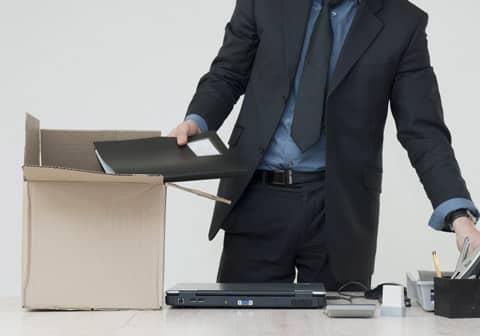 Les 9 choses à ne pas dire lors d'un licenciement